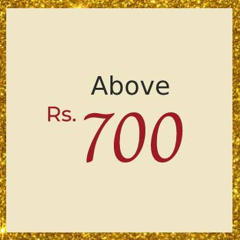 Cakes Under Rs.700-1000